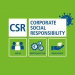 Corporate Social Responsibility iGZ