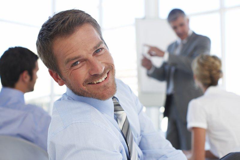Mitarbeiterqualifikation
