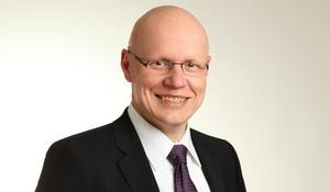 Frank Sokolka - Vorstand - NET AG professional services