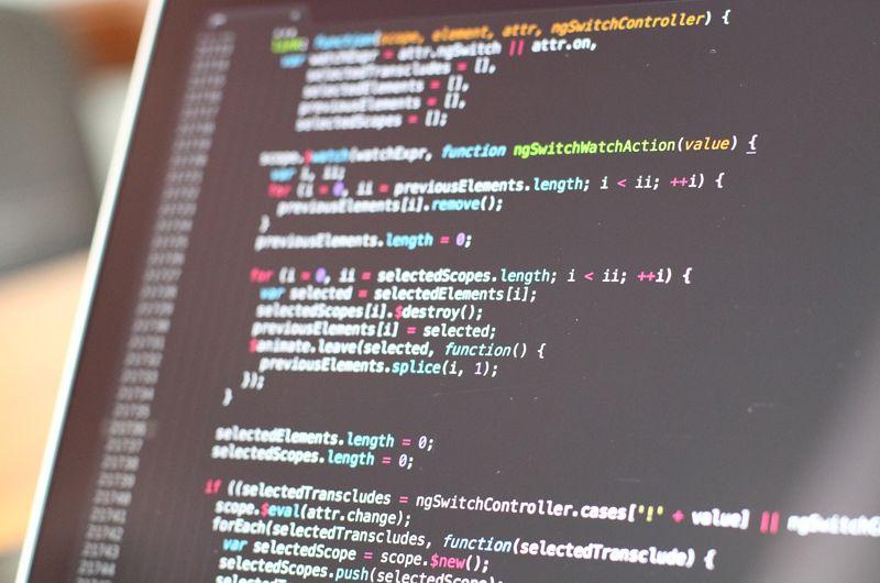 Unsere Dienstleistungen im Überblick - Embedded Software Engineering