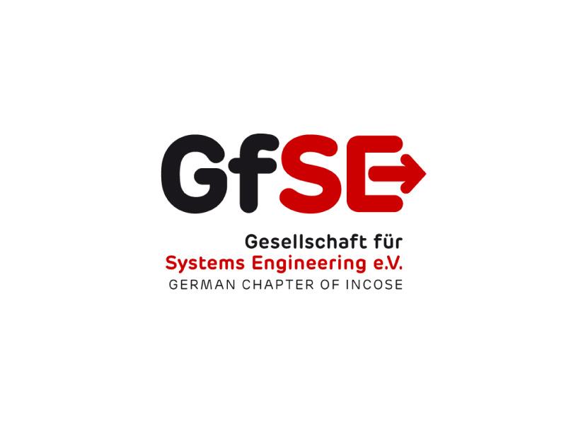 NET AG professional services ist Mitglied der Gesellschaft für Systems Engineering e.V