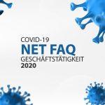 NET Geschäftstätigkeit